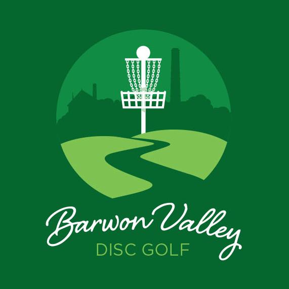 Barwon Valley Disc Golf Course