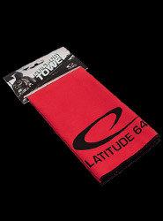 Latitude 64º Quickdry Towel