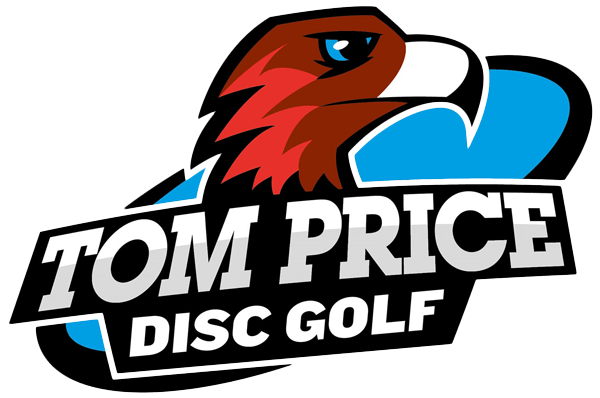 Tom Price Disc Golf Course