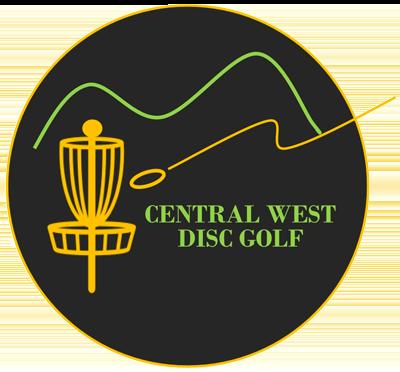 Molong Disc Golf Course